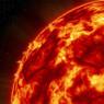 Астрономы рассказали, когда новая солнечная буря накроет Землю