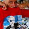 Фильм о Путине и Крыме: укрепленная крепость единой семьи народов