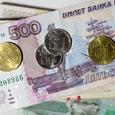 Минтруд предложил проиндексировать социальные пенсии на 2%
