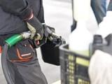 Минэнерго предлагает запретить экспорт бензина на три месяца