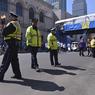 Жители Бостона вновь готовятся бежать марафон