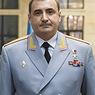 Новый глава Тульской области: личный адъютант Путина и игрок НХЛ