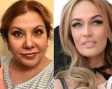 Марина Федункив поглумилась над Аленой Водонаевой и толстыми людьми
