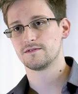 Сноуден опроверг данные из доклада американского конгресса