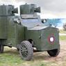 Американцы готовы экспроприировать имущество борцов за Крым