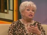 Вдова Николая Караченцова рассказала о преследовании со стороны фанаток мужа