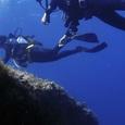 В Бермудском треугольнике нашли пропавший 95 лет назад корабль