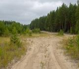 Солдата-срочника, которого искали на Урале, обнаружили мертвым