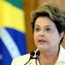 Русеф сможет занимать госдолжности в Бразилии после импичмента
