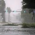 """Последствия урагана """"Ирма"""" в Майами сняли на видео"""