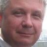 Дипломат Бородин: покинуть Нидерланды — не совсем мой выбор