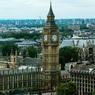 Более миллиона британцев выступили против приостановки работы парламента