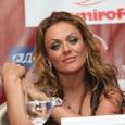 Юлия Началова опровергла слухи о своей госпитализации