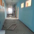 Стрельба в казанской школе: что известно на данный момент