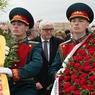 Европа уверена, что российские ветераны заслужили уважение всего мира