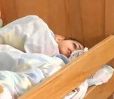 В Волгоградской обл. отравились 8 воспитанников детского приюта