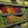 Чем грозит закон об органической продукции поставщикам и потребителям