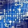 Сотрудникам бельгийской компании Newfusion имплантировали подкожный микропроцессор