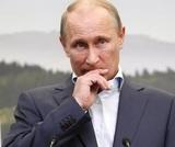 """Путин о женитьбе: """"Как порядочный человек, я когда-нибудь должен это сделать"""""""