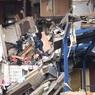 В Ногинске нашли тела еще двух погибших