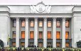 В Киеве полиция частично потеряла контроль над правительственным кварталом - СМИ