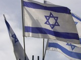 Израиль приостановил экстрадицию в США россиянина Буркова до 3-го ноября