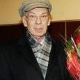 Жена Алексея Баталова рассказала о его здоровье
