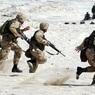 В США заявили о риске проиграть войну с Китаем и Россией