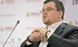 Вице-премьер Акимов назвал первые российские города, в которых запустят сети 5G