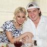 Родители мужа Леры Кудрявцевой рассказали правду об этом браке