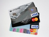 Центробанк осудил практику навязывания кредитных карт и отправку их почтой
