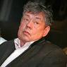 Супруга Караченцова рассказала о визите мужа в НИИ им. Склифосовского