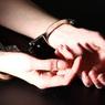 Власти Италии обвинили россиянку в убийстве годовалого сына