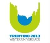 Зимняя Универсиада-2013. Россия продолжает отрываться от преследователей