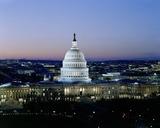 В Конгресс внесён законопроект об ограничении права президента США на ядерный удар