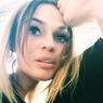 Алена Водонаева рассекретила 20-летнего любовника - автогонщика (ФОТО)