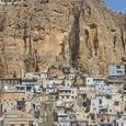 Более 30 турецких военных погибли в Идлибе в результате авиаудара сирийских войск