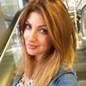 Актриса Анастасия Макеева по случайности не погибла в теракте Стамбула