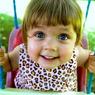 Ученые определили влияние детей на ощущение счастья родителей