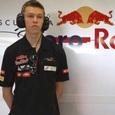 Организаторы Гран-при США Формулы-1 спутали флаги России и Голландии (ФОТО)