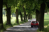 На чешских дорогах разрешат разгоняться до 150 км/час