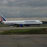 Пассажиры Трансаэро застряли на Кипре, несмотря на договоренности Аэрофлота