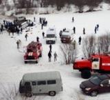 В Забайкалье объявлен траур по погибшим в ДТП с автобусом