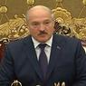 Лукашенко подал в ЦИК документы на регистрацию кандидатом в президенты
