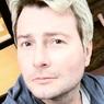 После липосакции у похудевшего Николая Баскова исчез пупок