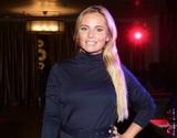 Дана Борисова рассказала, чем завершилось разбирательство по иску Волочковой