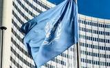 ООН: на востоке Украины применяются пытки в форме сексуального насилия