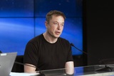 Илон Маск раскритиковал спасателей в Таиланде, которые обошлись без его помощи