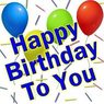 Песня Happy Birthday to You освобождена от авторских прав