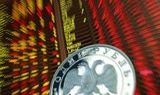 Новые санкции США могут устроить исторический обвал рубля